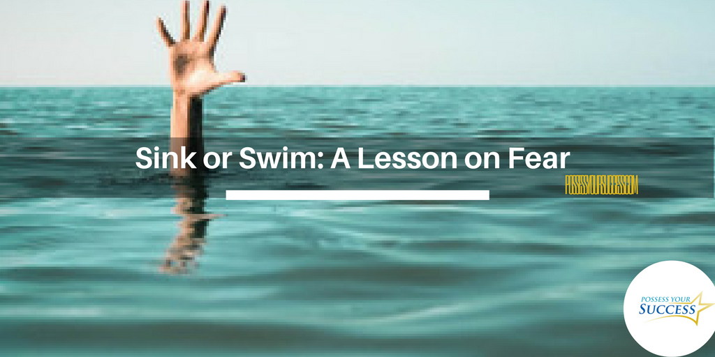 sink-or-swim-a-lesson-on-fear
