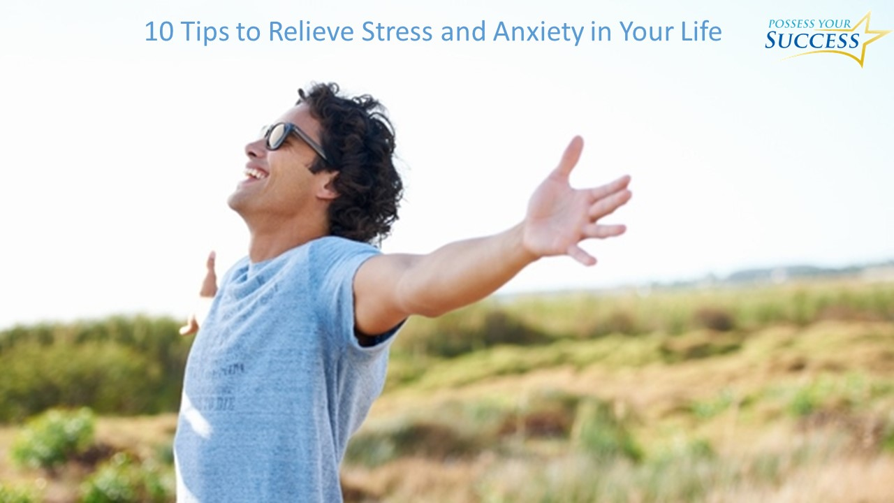 tips-for-stress